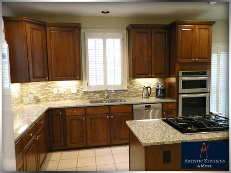 kitchen cabinet refacing reviews kitchen cabinet refacing reviews new look kitchen