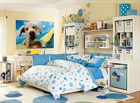 blue teenage girl bedroom ideas 55 room design ideas for teenage girls