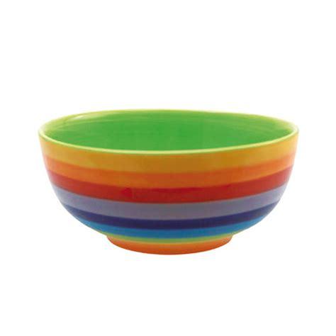 Rainbow Butter rainbow butter dish