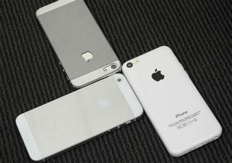 Top Tips On Attending An Iphone Launch by Exclusive Chance To Attend Apple S Iphone 5s 5c Launch