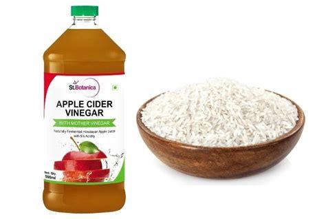 Baking Soda And Lemon Juice Detox by 8 Diy Rice Scrubs For A Fabulous Skin