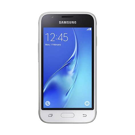 Harga Samsung J2 Yogyakarta harga samsung galaxy j1 hari ini harga c