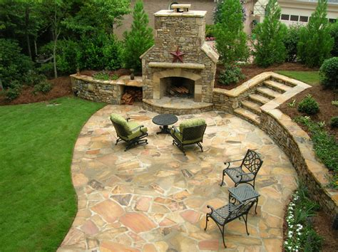 patios  kent patio designs garden designs concrete