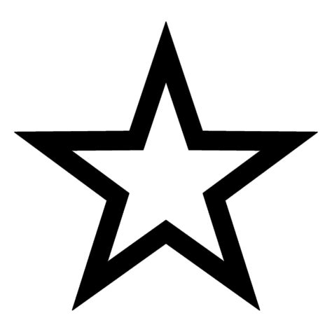 for 2 a star a retailer gets 5 star reviews nytimes instanttattoo siirtotatuointi t 228 hti
