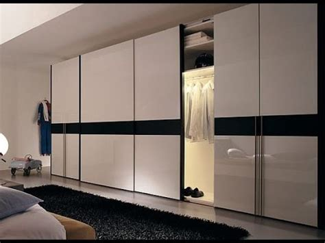 modern wardrobe ideas   collection  wardrobe