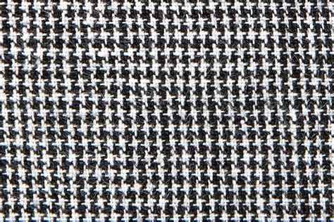 houndstooth template materials and patterns houndstooth hypebeast