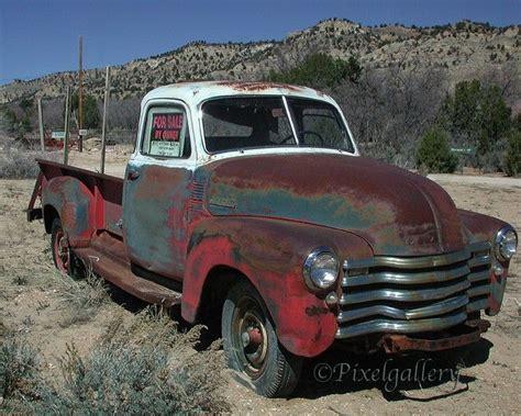taos gmc best 25 up chevrolet ideas on truck