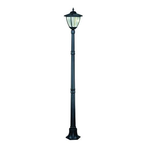 Patio Heater Menards 17 Best Images About Outdoors On Outdoor Picnic Tables Path Lights And Pallet Wood