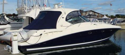 sea ray boats for sale dfw 2004 sea ray 420 sundancer boats for sale