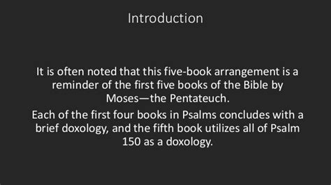 2 psalms psalms 73 150 teach the text commentary series books make a joyful noise