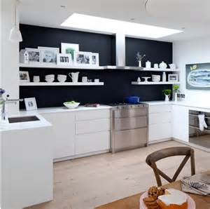 Clever Kitchen Designs Clever Kitchen Shelving Ideas Room Envy