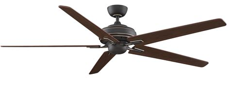 60 inch ceiling fans fanimation fpd8088pw nl keistone 60 without lights dc