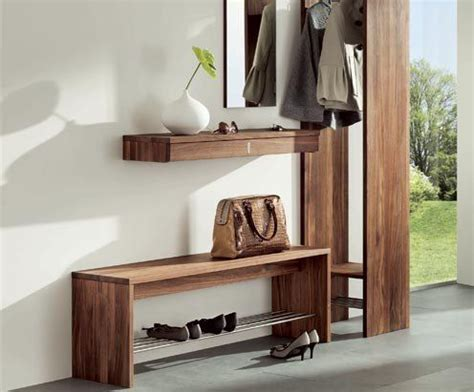 foyer furniture sets modern entry way contemporary foyer furniture design