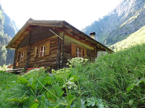 Urlaub Almhütte Tirol by Almh 252 Tte Selbstversorgerh 252 Tte In Osttirol F 252 R 5 Personen