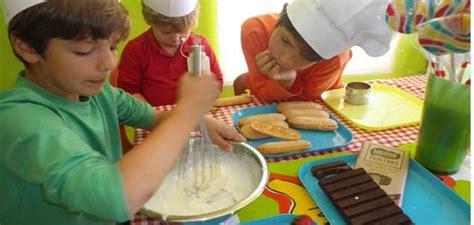 taller cocina madrid taller de cocina para ni 241 os en madrid masterchef j 250 nior a