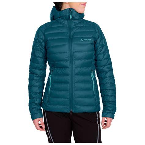 Diskon S Jacket Ii vaude kabru hooded jacket ii jacket s buy alpinetrek co uk
