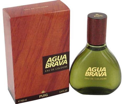 Antonio Puig Agua Brava agua brava cologne for by antonio puig