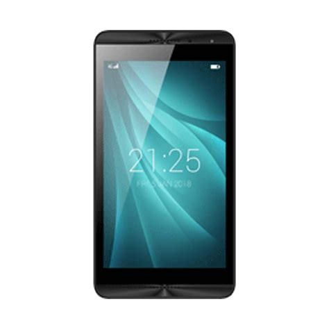 Tablet Advan 4g Lte jual advan itab tablet hitam 16gb 2gb 4g lte harga kualitas terjamin blibli