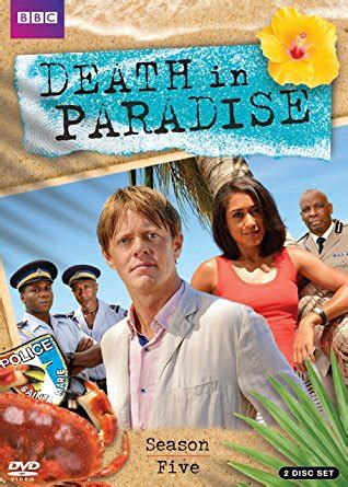 dramanice life bar watch death in paradise season 7 watchseries
