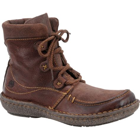 born shoes for born shoes emika boot s backcountry