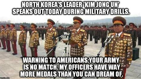 North Korea Memes - north korea south korea meme 28 images south korea and