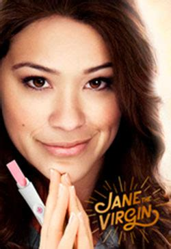 watch jane the virgin online free jane the virgin watch jane the virgin episodes online on projectfreetv