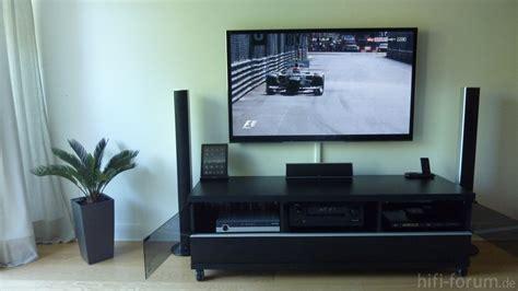 Samsung 55 Zoll Fernseher 1020 by Vt 50 55 Zoll Vt Zoll Hifi Forum De Bildergalerie