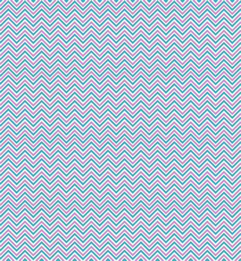 zig zag pattern for photoshop chevron zig zag seamless free vector pattern creative nerds