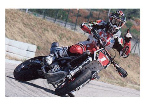 Enduro Motorradbekleidung by Motorrad Bekleidung Enduro Shop Ilsanker Fachhandel In