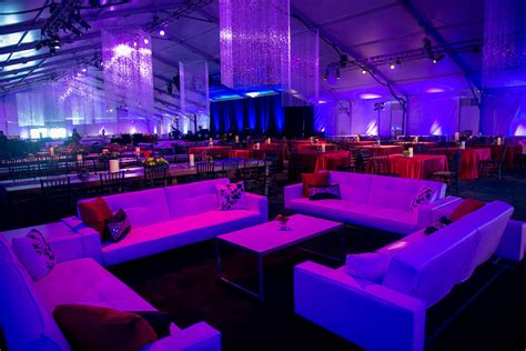 Club Lounge Chairs Design Ideas Glow The Event Store Black Light Glow The Event Store