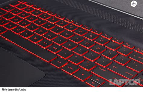 hp omen keyboard lights hp omen 17 review full review and benchmarks
