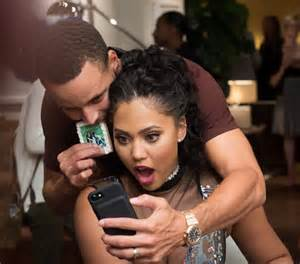 ayesha curry shares marriage advice after anniversary