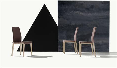 outlet tavoli e sedie outlet tavoli e sedie ciao a tutti sono gianluca e