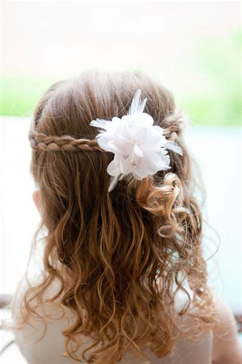 Hairstyles For Flower by Flower Hairstyles Beautiful Hairstyles