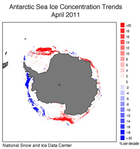 why is antarctic sea ice growing physorg news and stronger winds explain puzzling growth of sea ice in