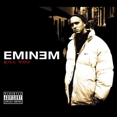 eminem genius eminem kill you lyrics genius lyrics