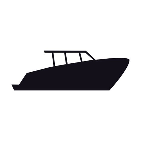 boat icon png business cards 2017