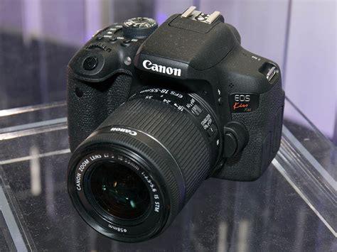canon 750d canon eos 750d