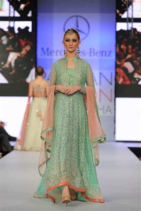 Maxi Zaenab Maroon zainab chottani fancy collection formal looks