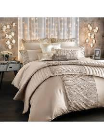 What Size Is Double Duvet Kylie Minogue Celeste Shell Duvet Cover Shell House Of