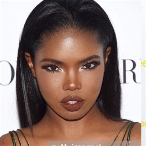 makeup for light brown skin pinterest trxpunzel smoky eyes are a thing of the past
