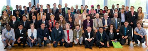 bank bochum 25 years of social finance international network inaise
