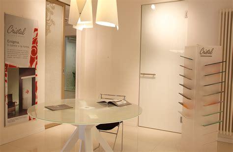 showroom porte e finestre errebiplast porte e finestre made in italy