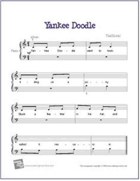 banana boat jingle lyrics free lead sheet this land is your land lieder