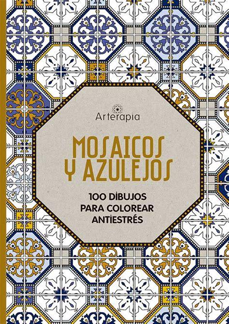 azulejos mosaico mosaicos y azulejos