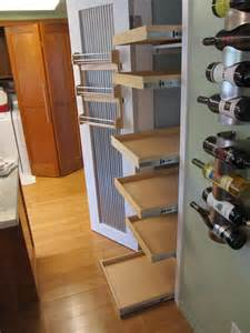 Wire Slide Out Shelves For Kitchen Cabinets 100 wire slide out shelves for kitchen cabinets 6 x