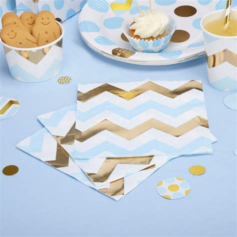 perfect pattern works servetter pattern works bl 229 myperfectday se