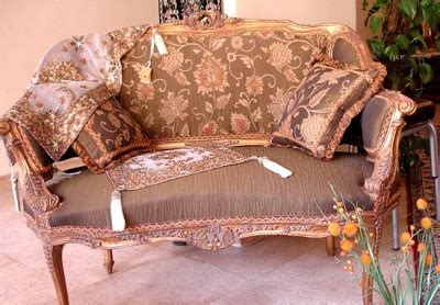 Kasur Angin Besway Single Antiques Sofa