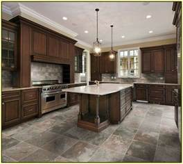 kitchen floor porcelain tile ideas marazzi glazed porcelain tile home design ideas