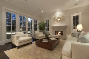 Family Room Design Ideas Pinterest - pinterest living room designs marceladick com